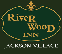 RiverWood Inn